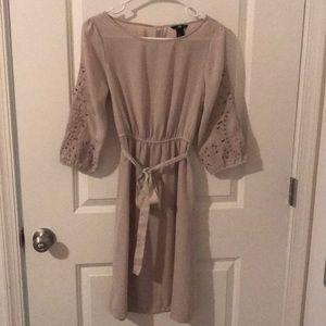 H&M dress size US 6
